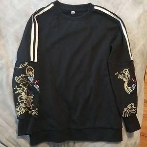 Monnari sweater